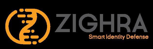 Zighra logo