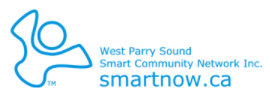 Smartnow Logo