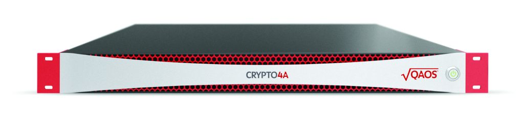 Crypto4A Undergoes Next Phase of Stress and Scalability Testing