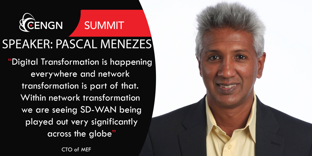 cengn-summit-2020-pascal-menezes