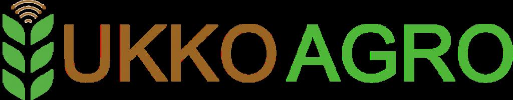 Ukko Agro