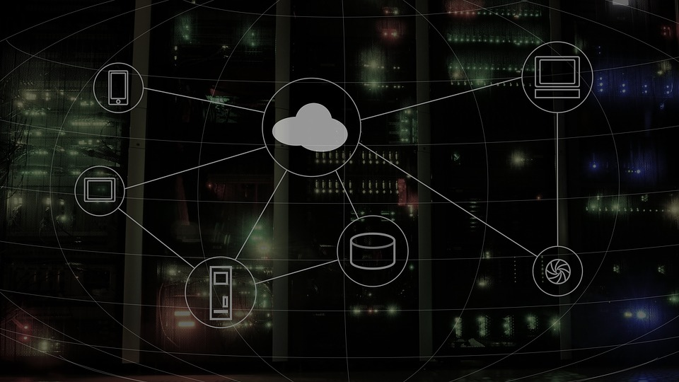 Adlib Leverages CENGN to Develop New Cloud Offering for Elevate Platform
