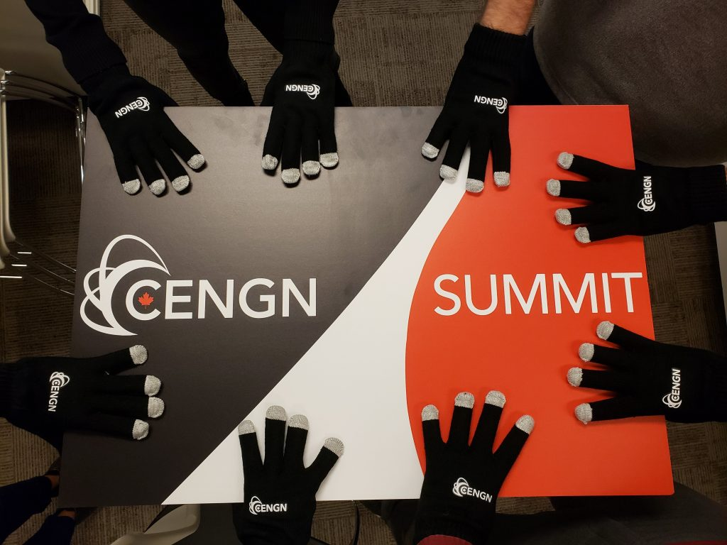 Top 10 Highlights of CENGN Summit 2019