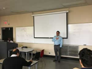 CENGN Teams up with Juniper Networks and Dalhousie University to Educate the Next Generation of ICT Professionals