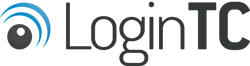 logintc logo