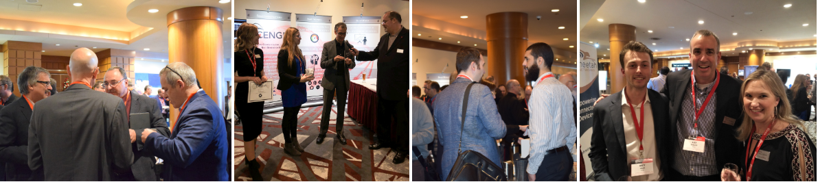 CENGN Summit: Top 8 Highlights from the Big Day!