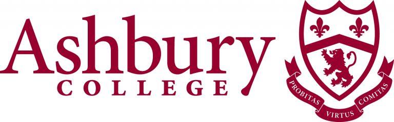Asbury College