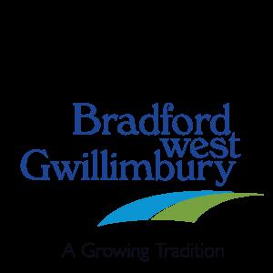 Bradford west logo
