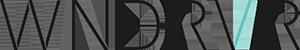 WNDRVR-Logo