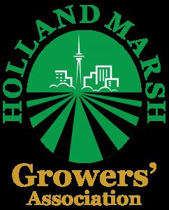 Holland Marsh Growers-Logo