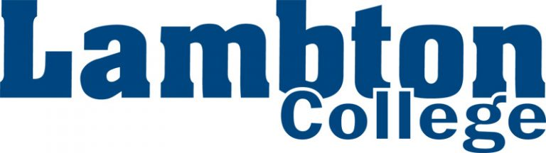 Lambton_College_Logo