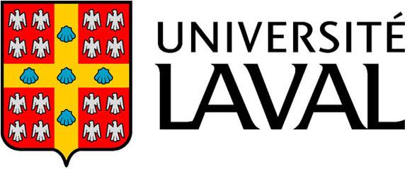 Universite Laval Logo