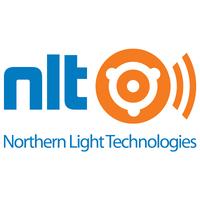 Northern Light Technologies logo